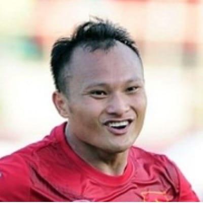 Nguyen Trong Hoang