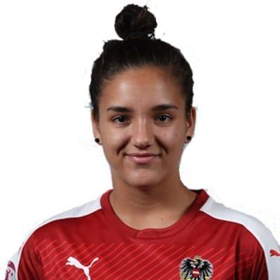 Adina Hamidovic