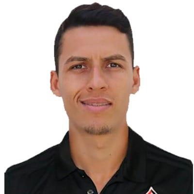 Manuel Balda