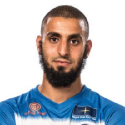 Youssef El Jebli