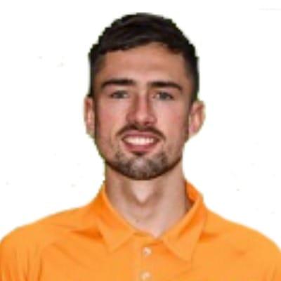 Ryan Hardie