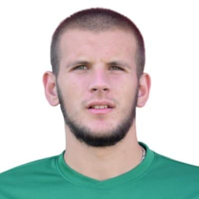 Oleg Lyga