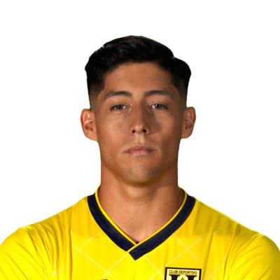 Simon Ramirez