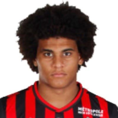 Mohamed Lamine Diaby