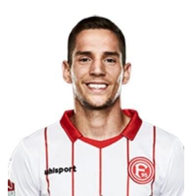 Karlo Majic