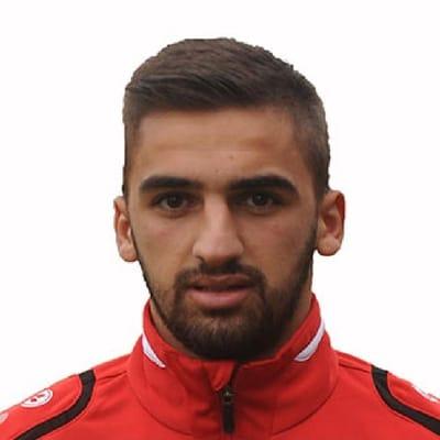 Mevlan Murati