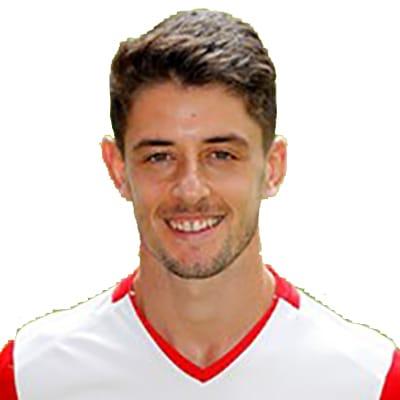 Adrian Dalmau