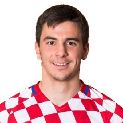 Domagoj Pavicic