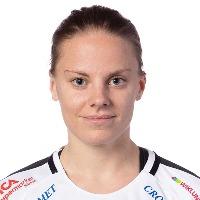 Emelie Helmvall