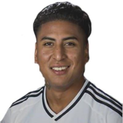 Marcelo Djalo