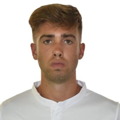 Luca Iotti