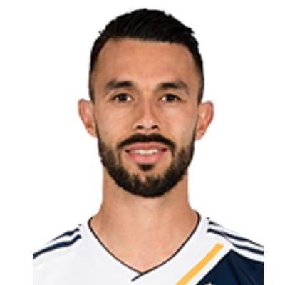 Giancarlo Gonzalez