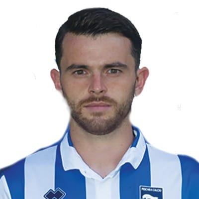 Matteo Brunori