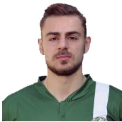 Carlo De Risio