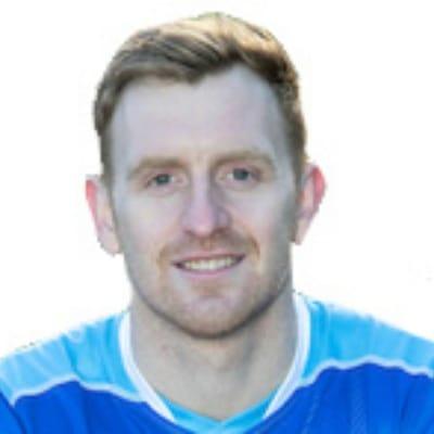 Liam Craig