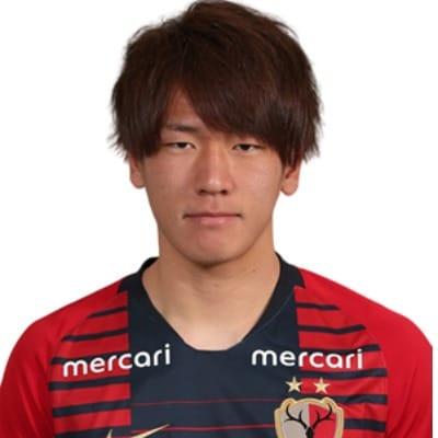 Itsuki Oda
