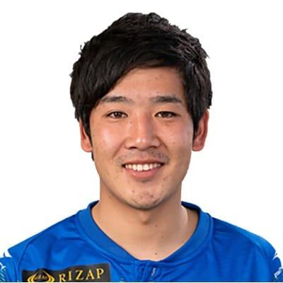 Masahito Onoda