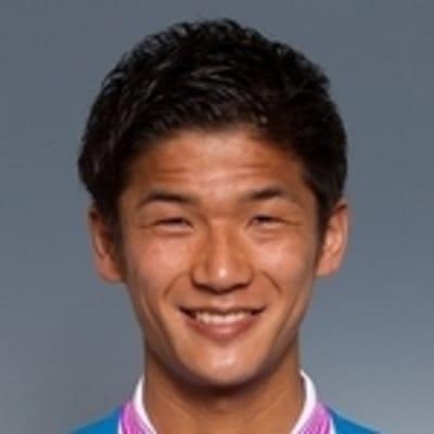 Akito Fukuta