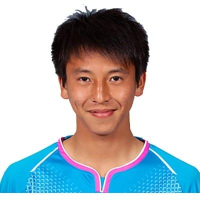 Daiki Matsuoka