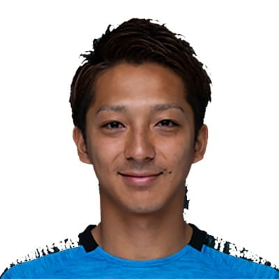 Kazuaki Mawatari