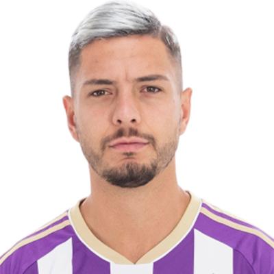 Javi Sanchez