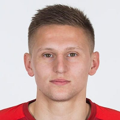Filip Kasa