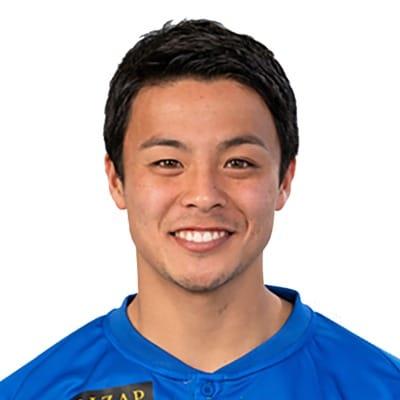 Mitsuki Saito