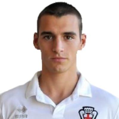 Umberto Germano