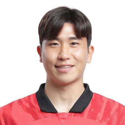 Yoon Jong-gyu