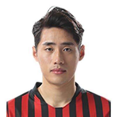 Han Chan-hee