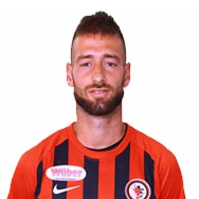 Elio Calderini