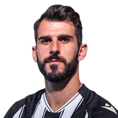 Nelson Oliveira