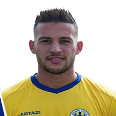Omar Elouni