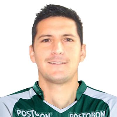 Guillermo Burdisso