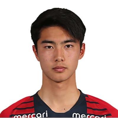 Shogo Sasaki