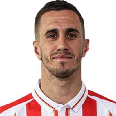 Aleksandar Pesic