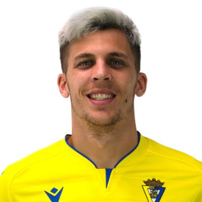Ivan Alejo