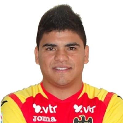 Ramon Lentini