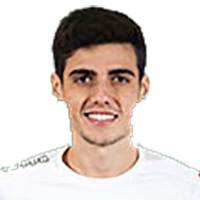 Leo Cittadini