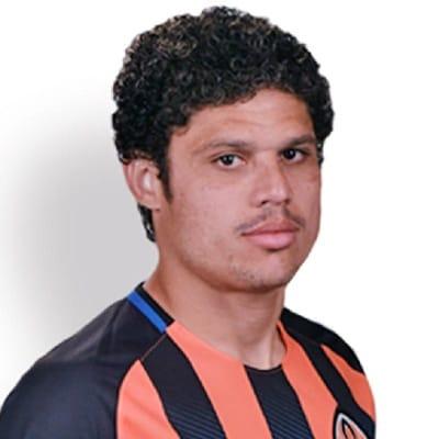 Marcio Azevedo