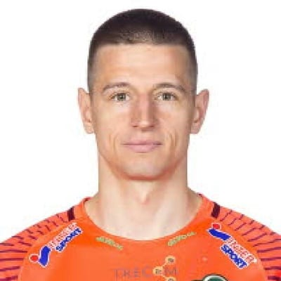 Yevgeni Kobozev