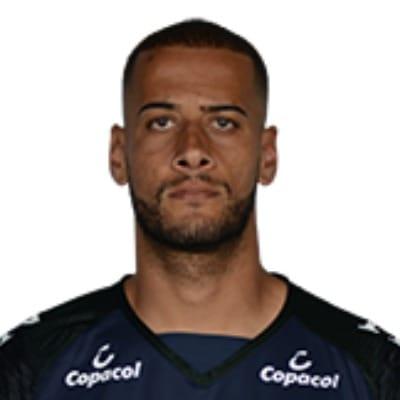 Leo Vieira
