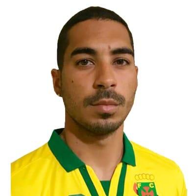Murilo Freitas