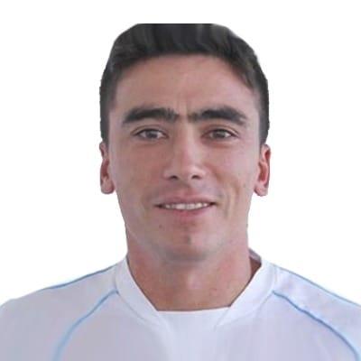 Brunno Urribarri