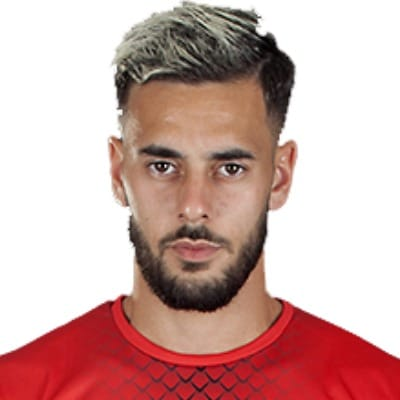Sami Ben Amar