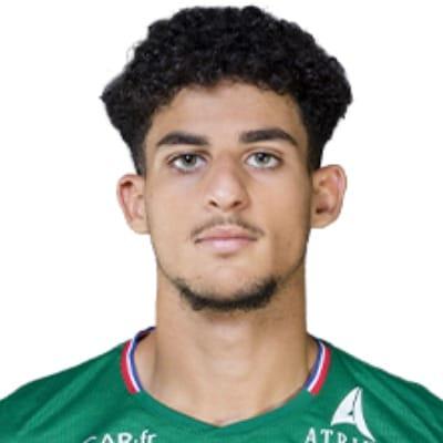 Bilal Benkhedim