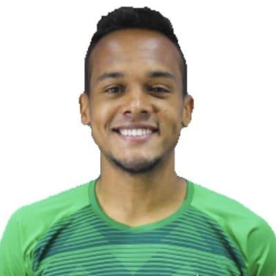 Bruno Pacheco