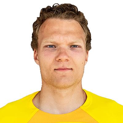 Dmitry Mazapura