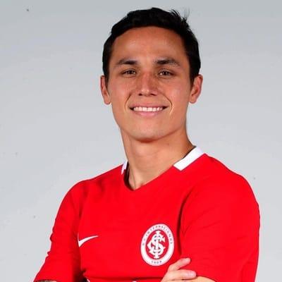 Luis Seijas