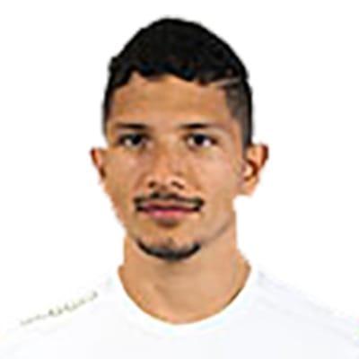 Yuri Lima